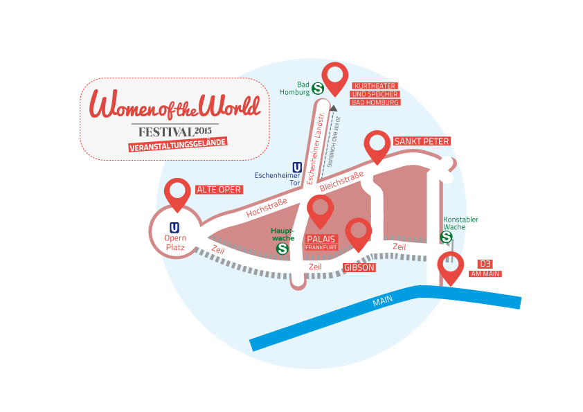 WOTW-Map-2015